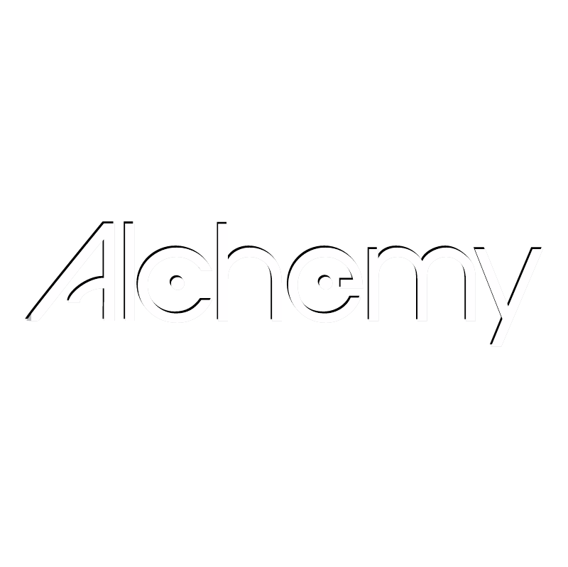 Alchemy 80198 vector