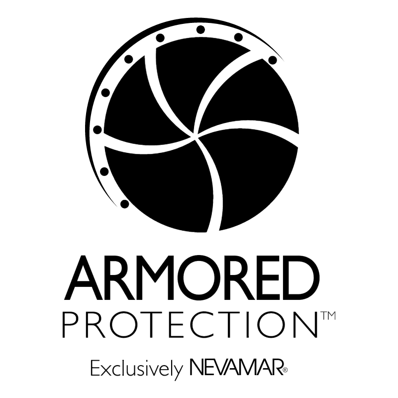 Armored Protection vector