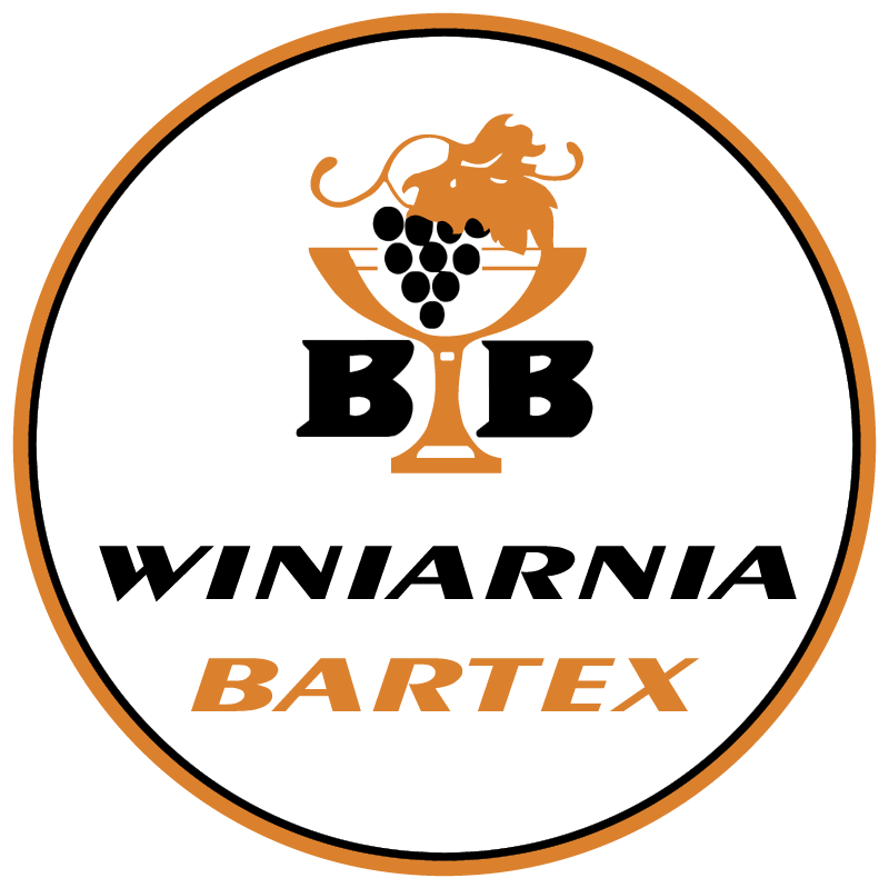 Bartex Winiarnia vector