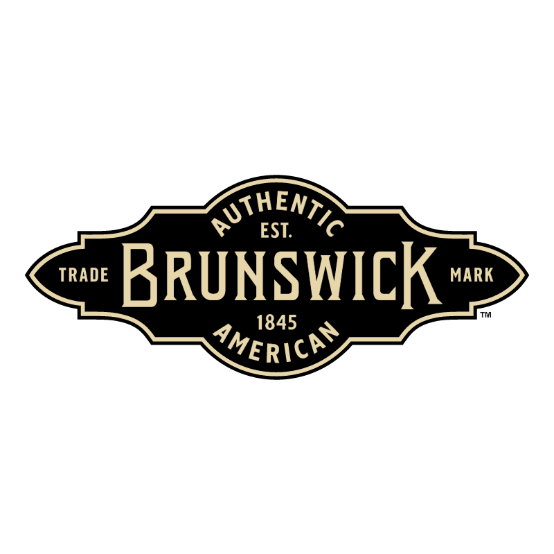Brunswick Billiards 25206