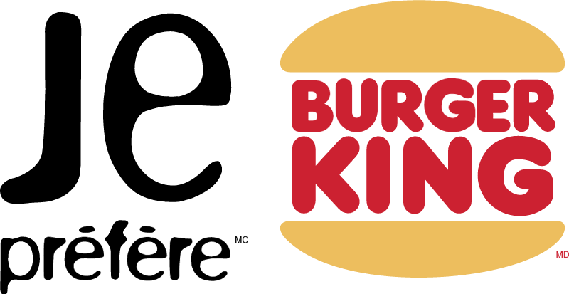 Burger King logo2 vector
