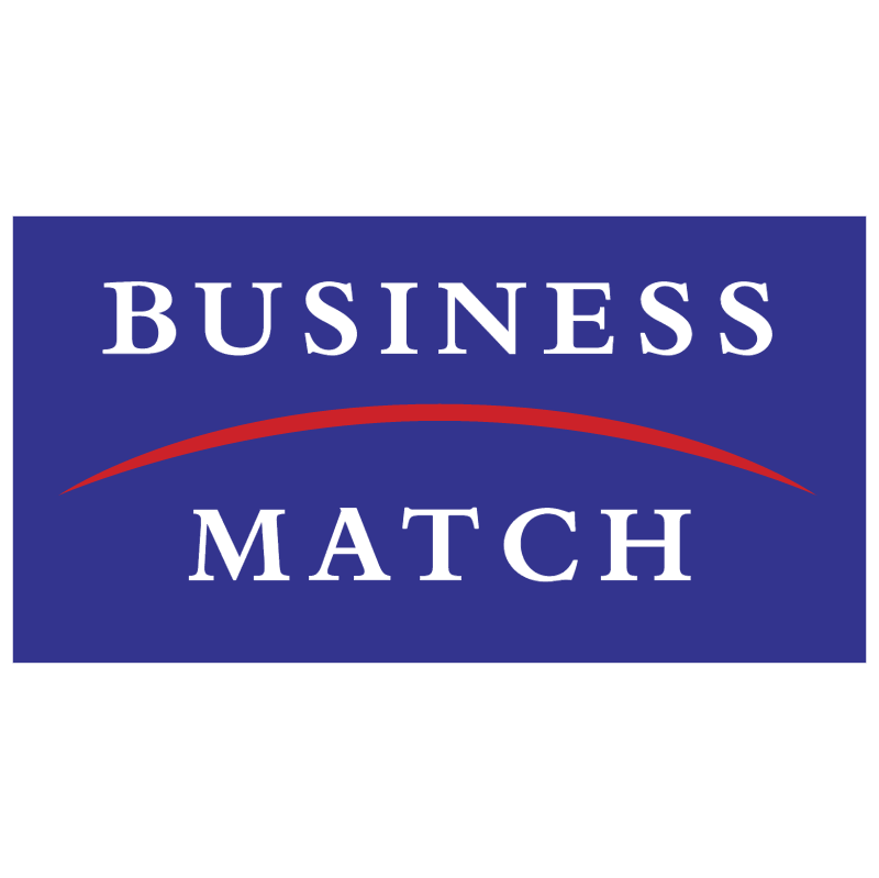 Business Match 29224 vector