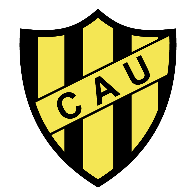 Club Atletico Union de General Pinedo vector logo