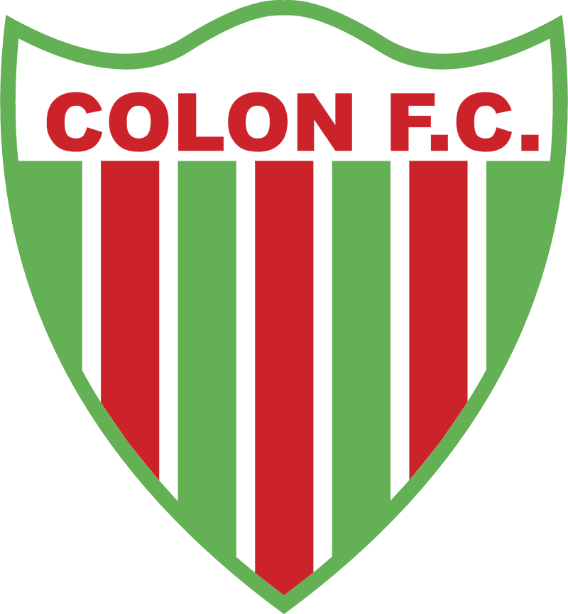 colon fc vector