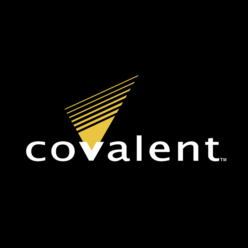 Covalent Technologies vector