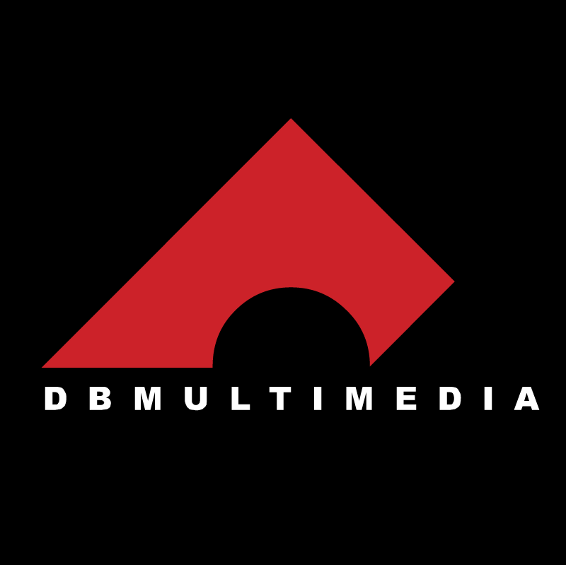 Dbmultimedia vector