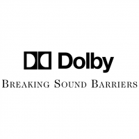 Dolby vector