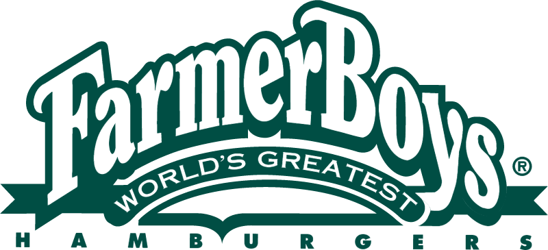 FARMER BOYS 1 vector