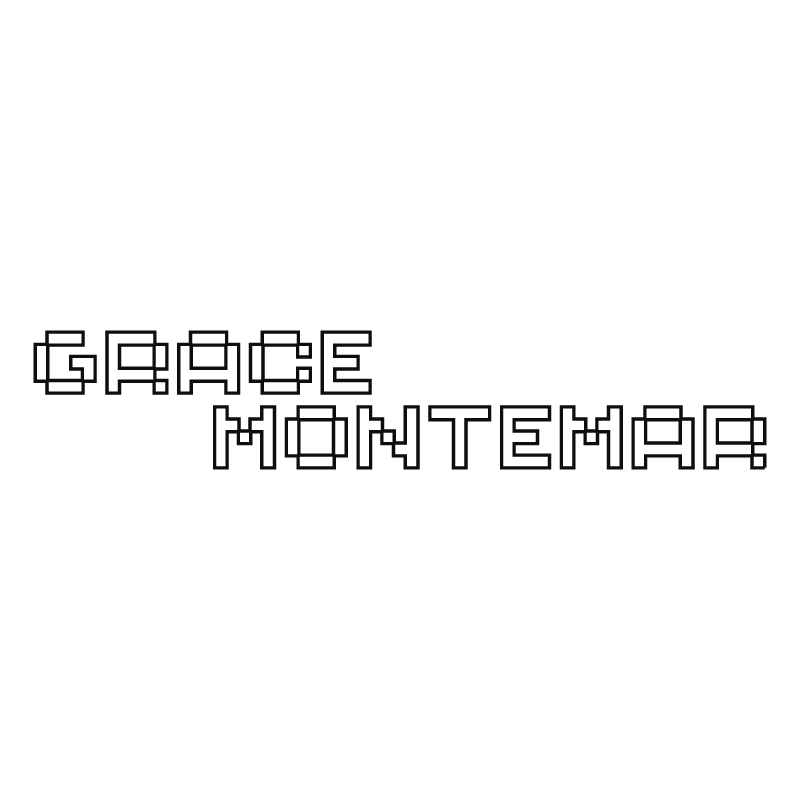 Grace Montemar