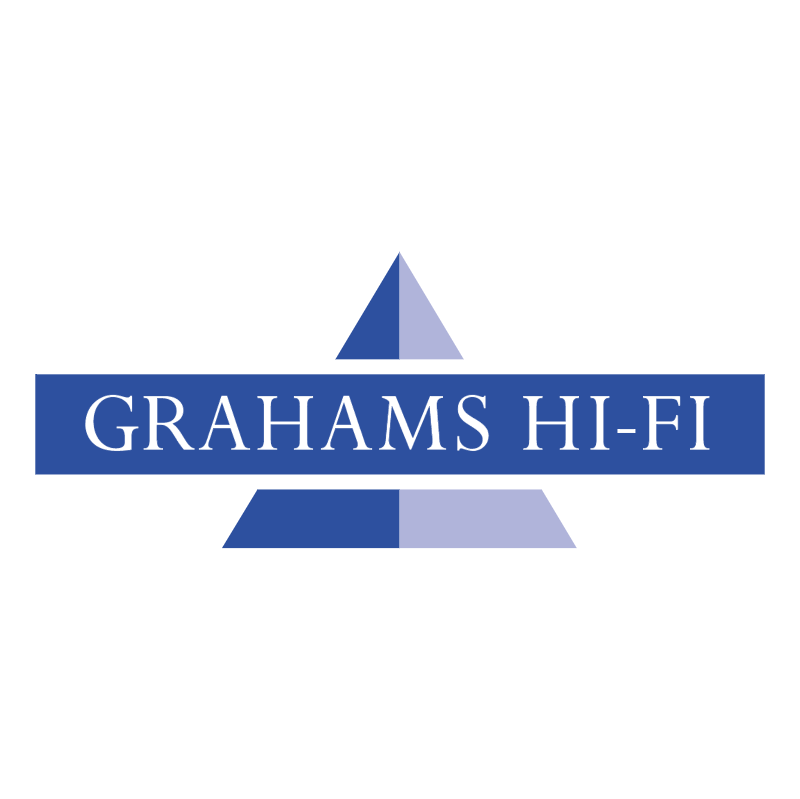 Grahams Hi Fi vector