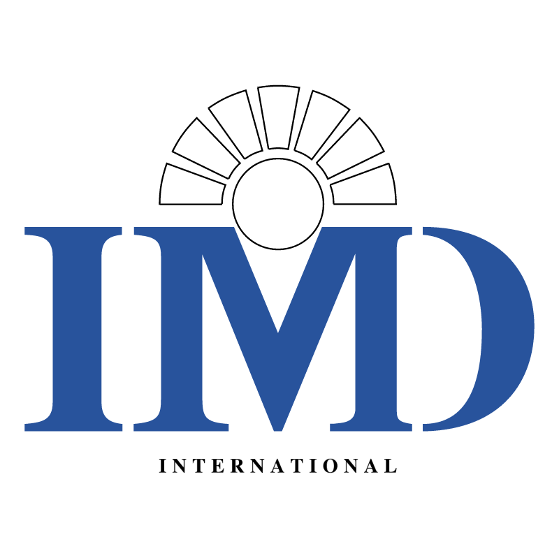 IMD International vector