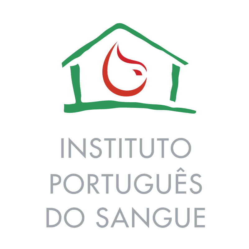 Instituto Portugues do Sangue vector