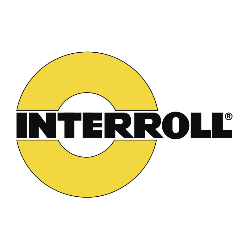 Interroll vector