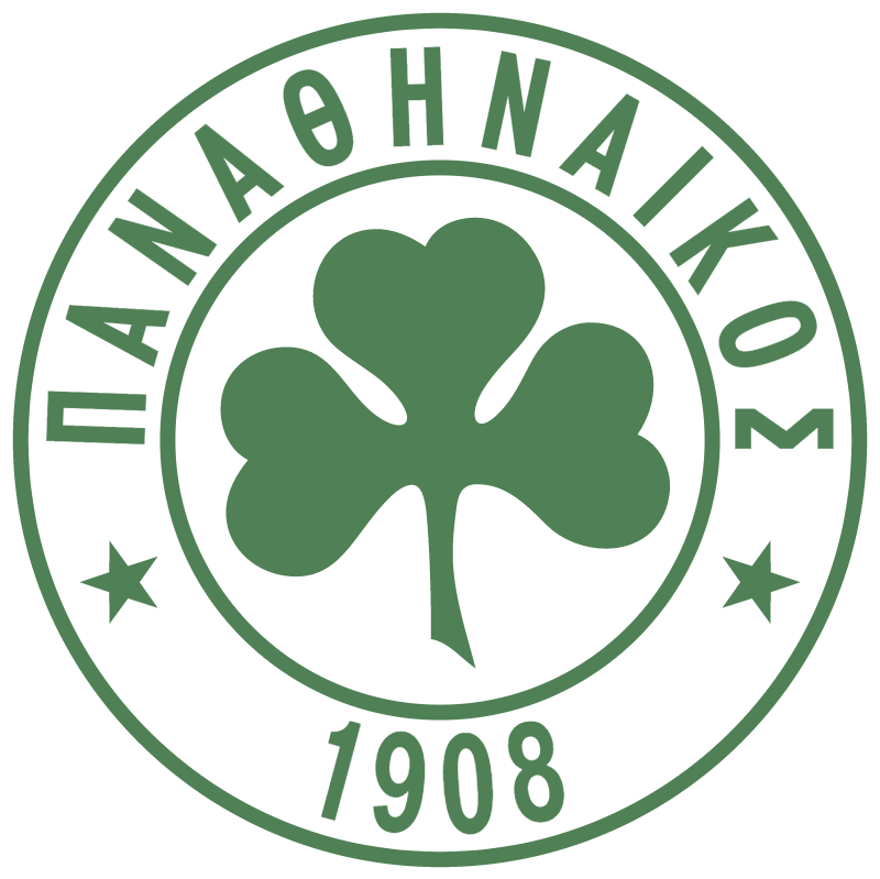 Panathinaikos vector