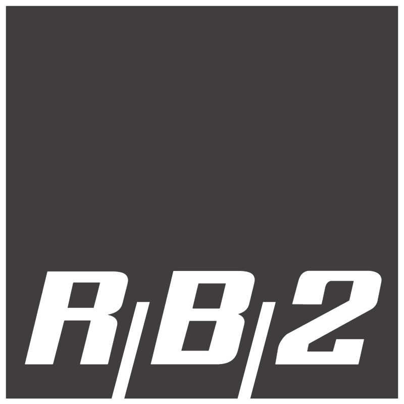 RB2 vector