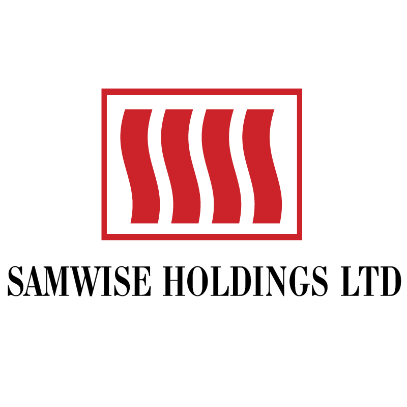 Samwise Holdings vector