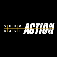 Show Case Action vector