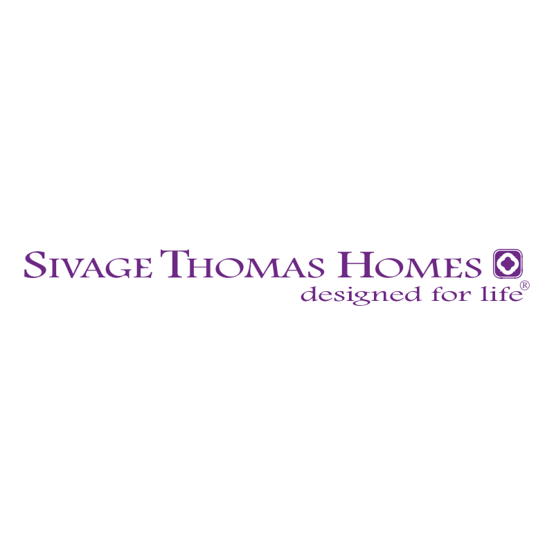 Sivage Thomas Homes