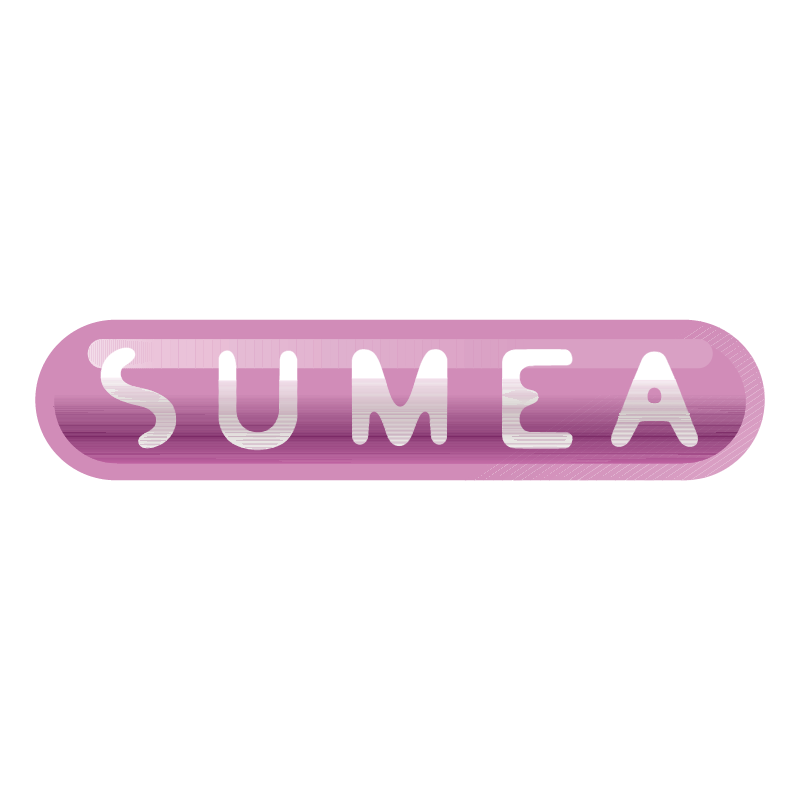 Sumea Interactive vector