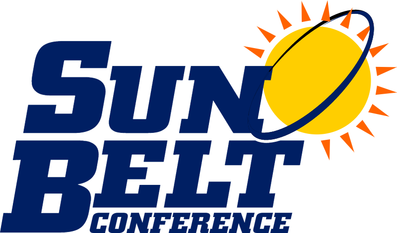 Sunbelt Conference vector