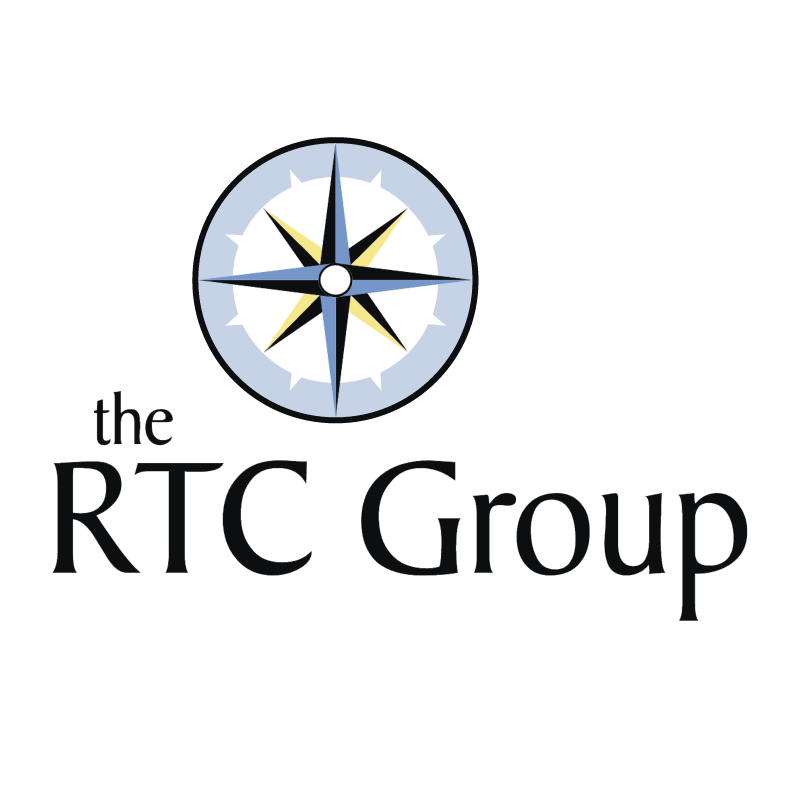 The RTC Group vector
