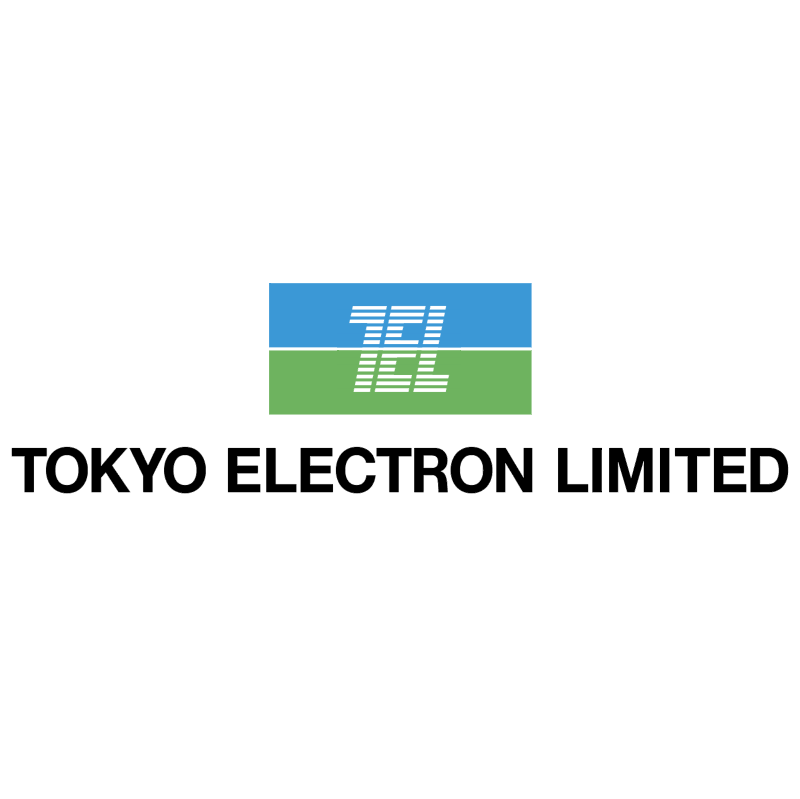 Tokyo Electron Limited vector