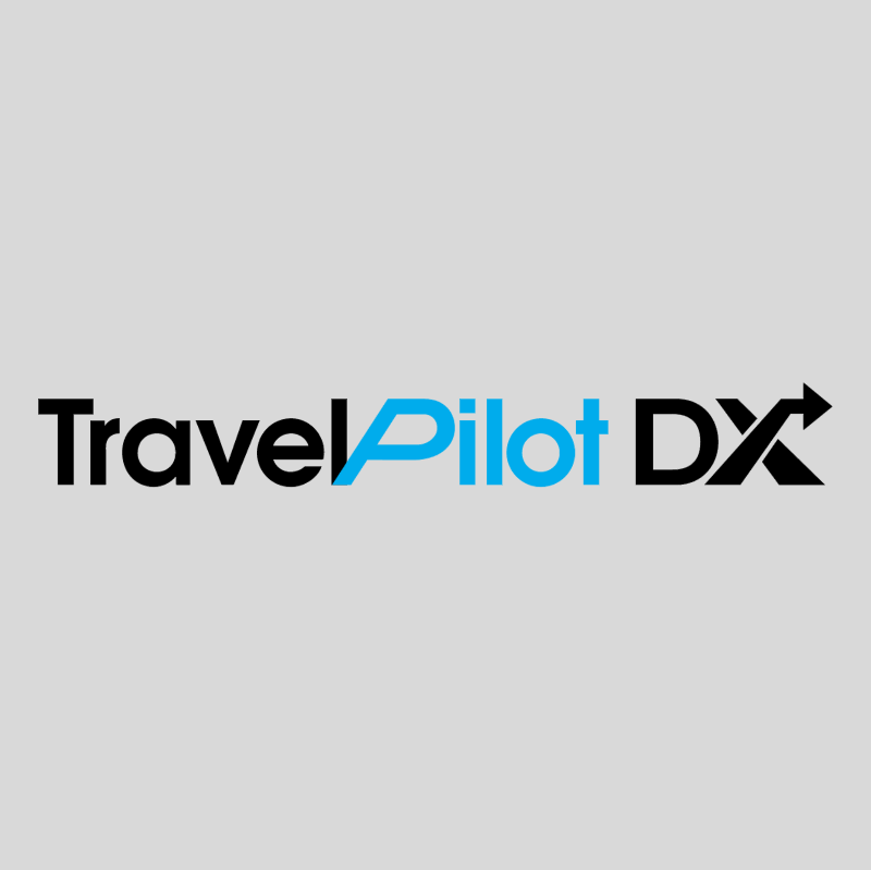 TravelPilot DX vector