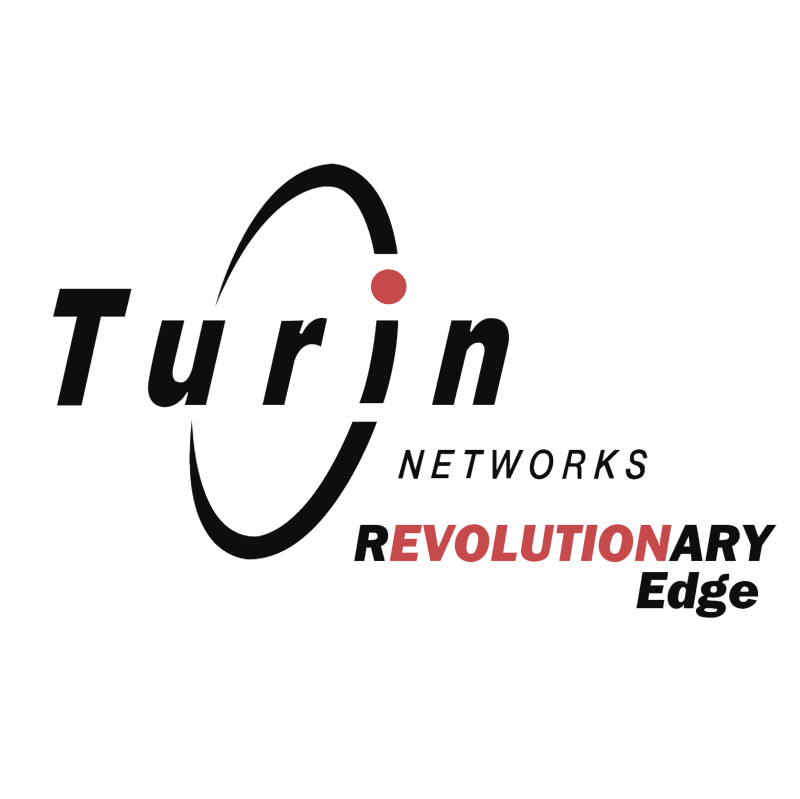 Turin Networks vector