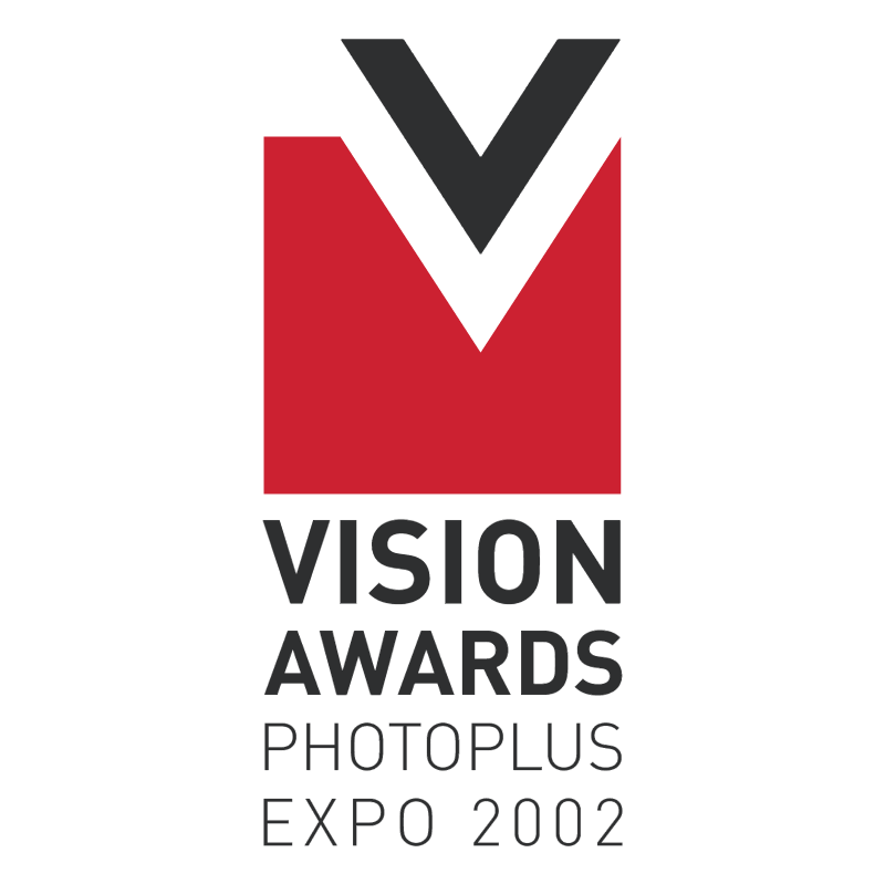 Vision Awards vector