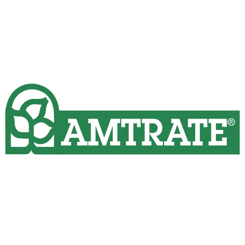 Amtrate 32881 vector