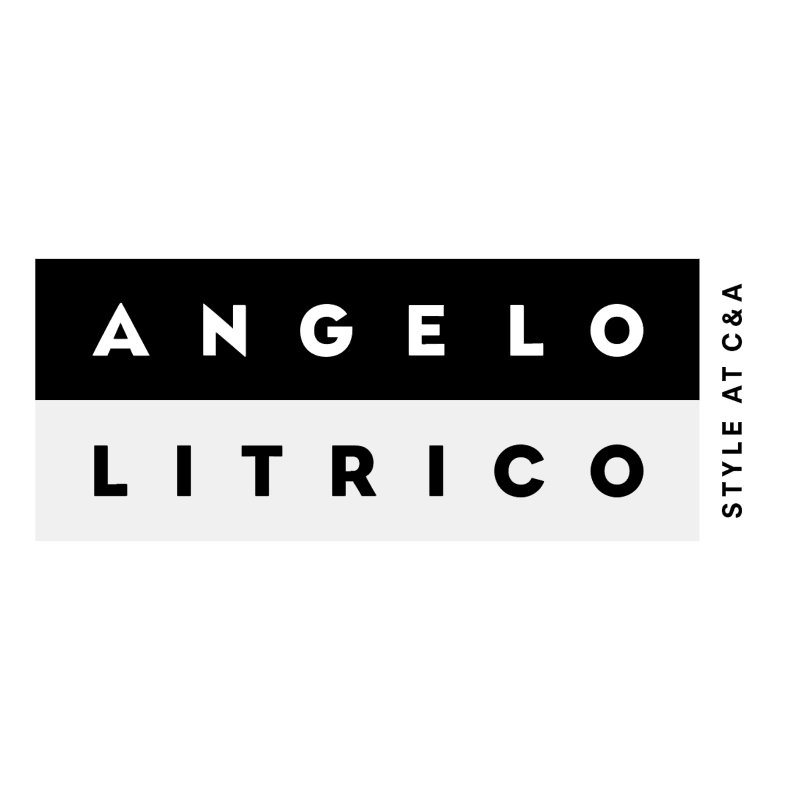 Angelo Litrico 77562