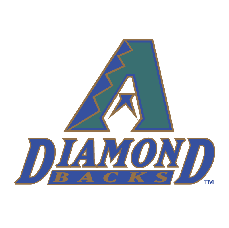 Arizona Diamond Backs