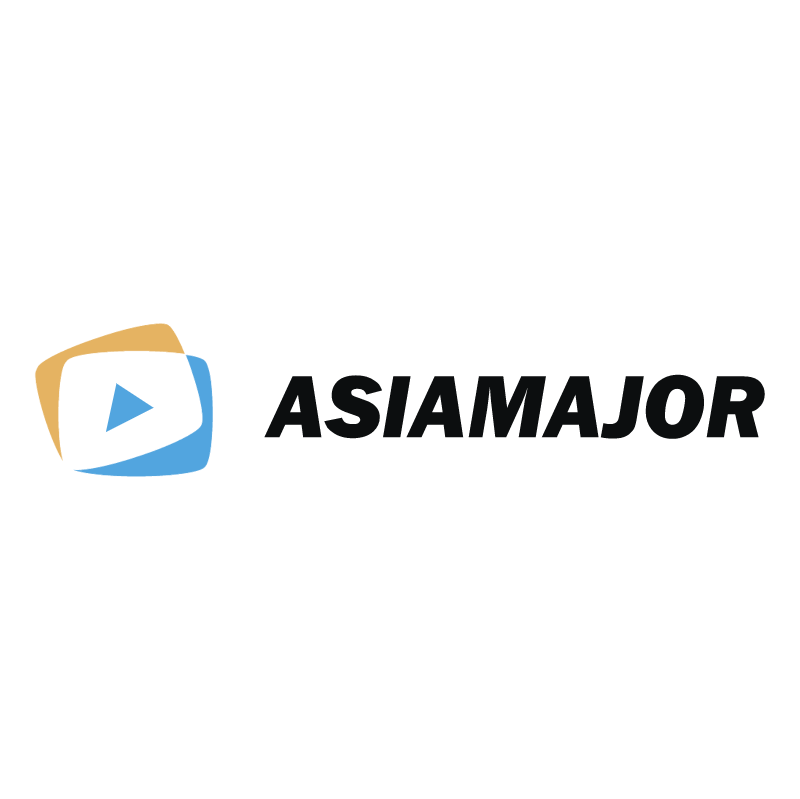 Asiamajor Multimedia vector