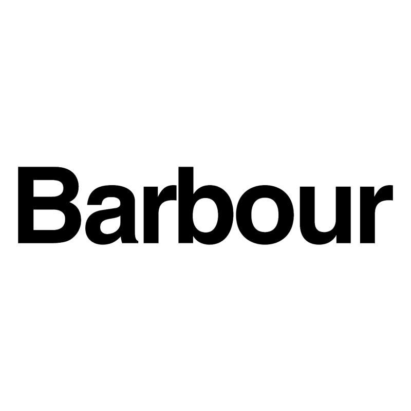 Barbour 64875