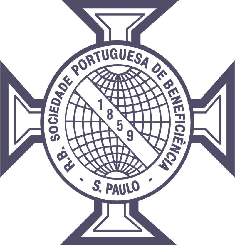beneficiencia portuguesa