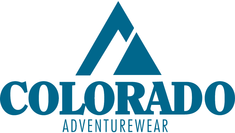 COLORADO ADVENTUREWEAR