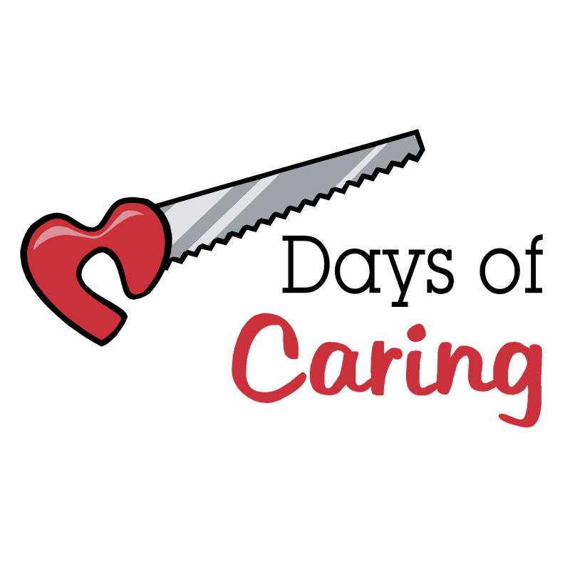 Days of Caring