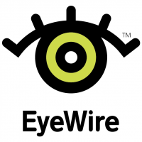 EyeWire vector