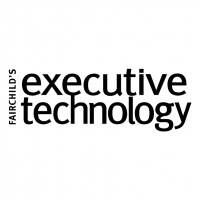 Fairchild's Executive Technology vector