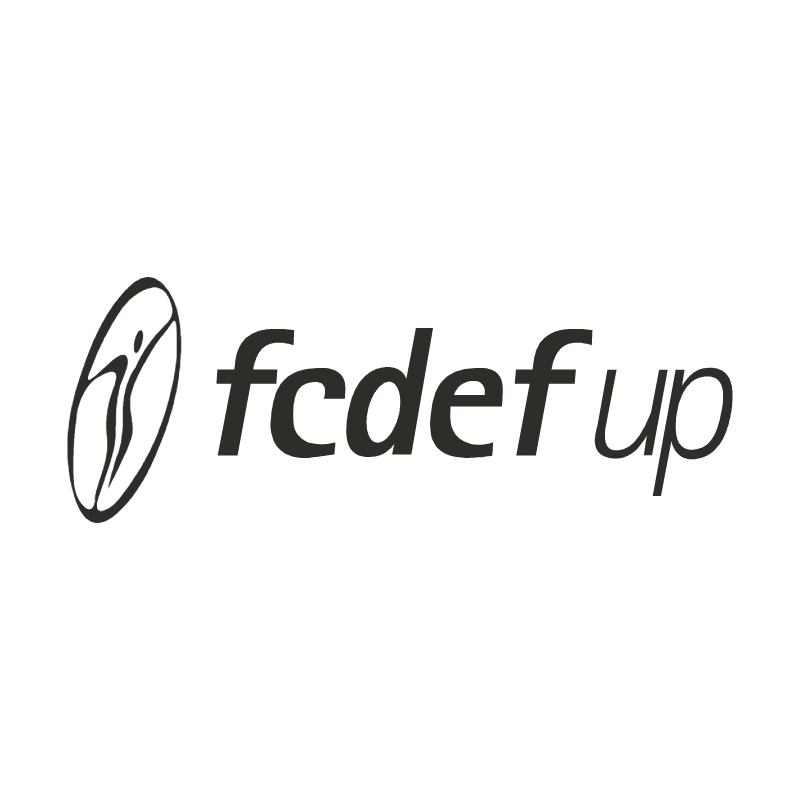 fcdef up vector