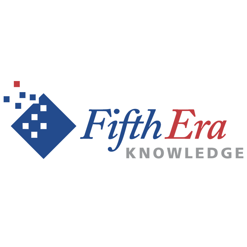 Fifth Era Knowledge vector