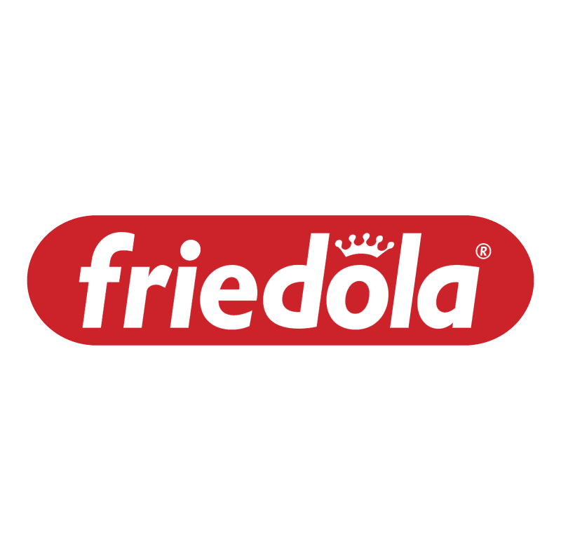 Friedola vector