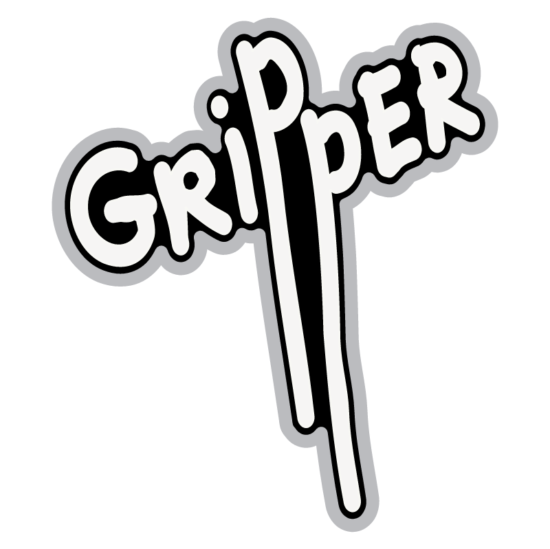 Gillette Gripper