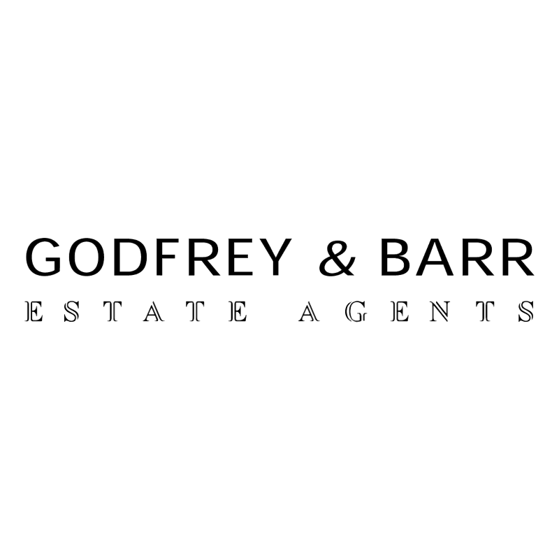 Godfrey & Barr vector
