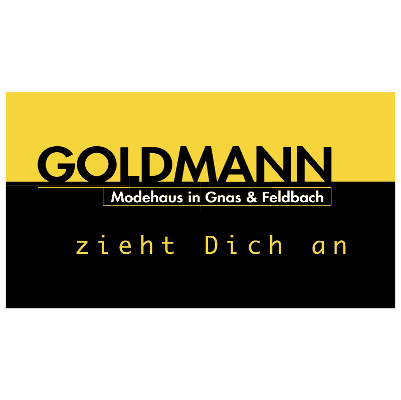 Goldmann vector