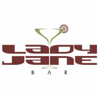 Lady Jane Bar