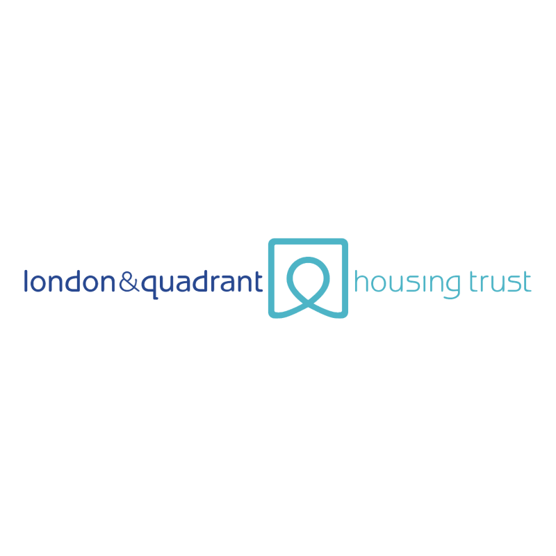 London & Quadrant Housing Trust vector