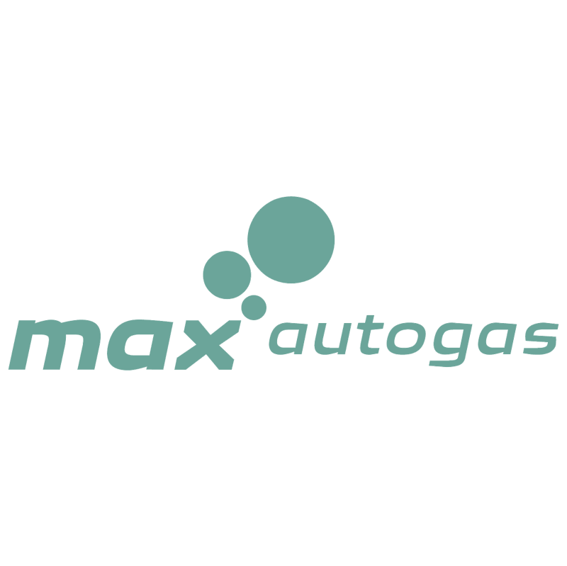 MAX Autogas vector