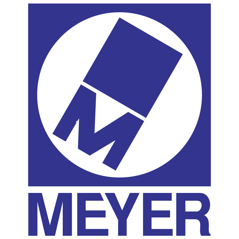 Meyer vector