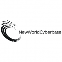 New World CyberBase vector